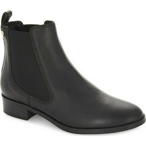 L.K. Bennett Ankle Boots